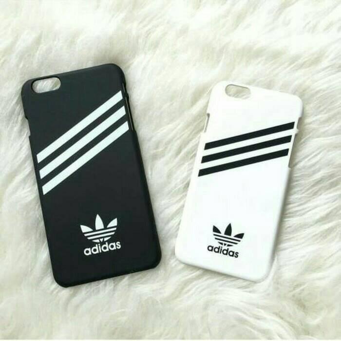 harga Iphone 4 5 5c 6 plus redmi xiaomi note 2 3 4i oppo r7 r7s case casing Tokopedia.com
