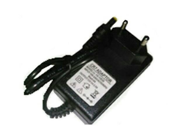 Adaptor 12v 2a untuk router , cctv dll