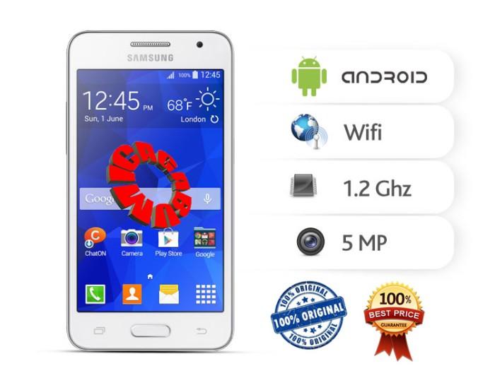 Harga Hp Samsung Hargano.com
