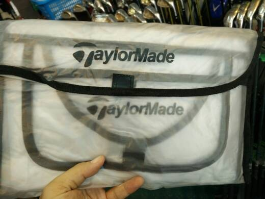 harga Golf raincoat bag (jas hujan tas golf) Tokopedia.com
