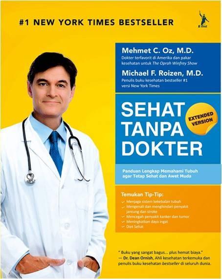 SEHAT TANPA DOKTER (New)