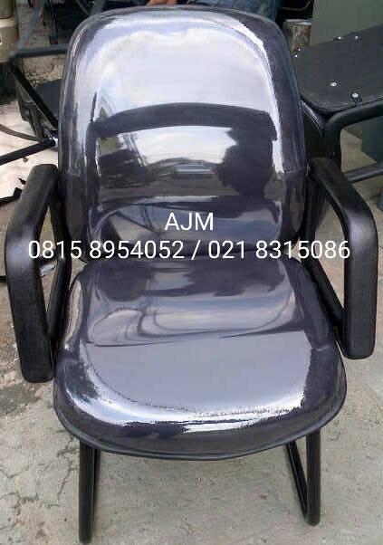 Foto Produk Kursi Hadap Kursi Kantor Kursi Watnet dari Astra Jaya Mandiri