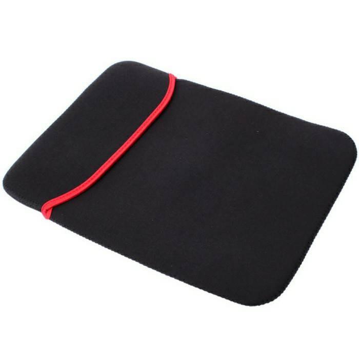 harga Sarung / softcase laptop / notebook 14  inch Tokopedia.com