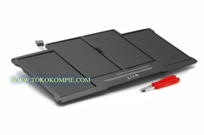Katalog Laptop Macbook Travelbon.com