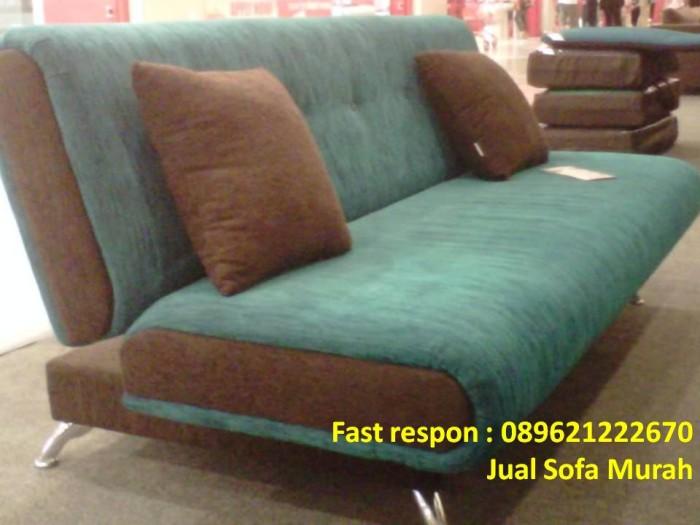 Groovy Sofa Bed Sofa Bed Minimalis Sofa Bed Murah Spiritservingveterans Wood Chair Design Ideas Spiritservingveteransorg