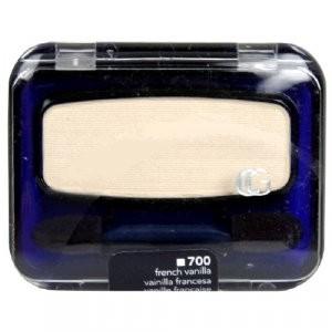 harga Covergirl single eyeshadow - french vanilla Tokopedia.com