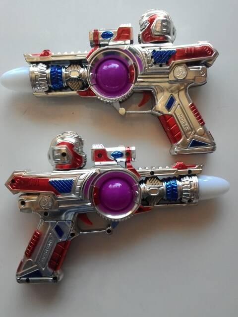 harga Pistol mainan Tokopedia.com
