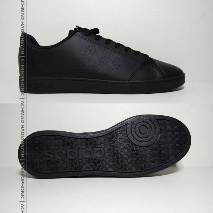 adidas neo original harga