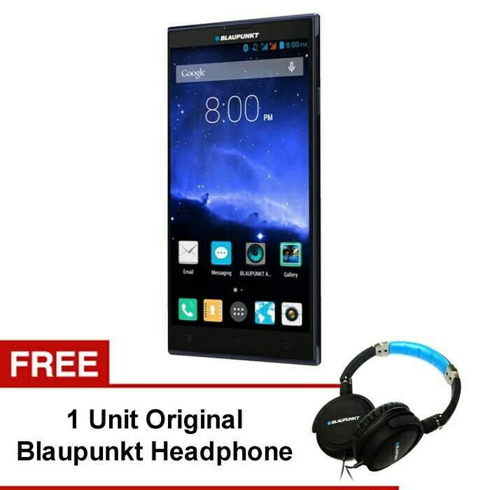 harga Blaupunkt sonido x1+ - free original headphone Tokopedia.com