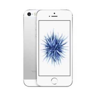 harga Apple iphone se 64 gb silver Tokopedia.com