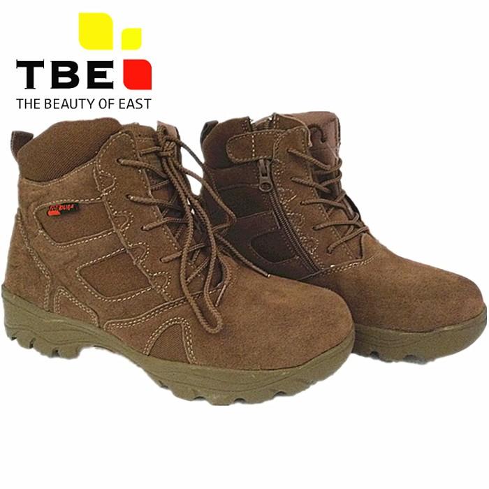 harga Magnum. boots. sepatu training.tanggung 6 inc Tokopedia.com
