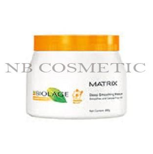 Katalog Masker Matrix Travelbon.com