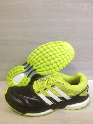 harga Sepatu running adidas response boost tech b40107 original bnib Tokopedia.com