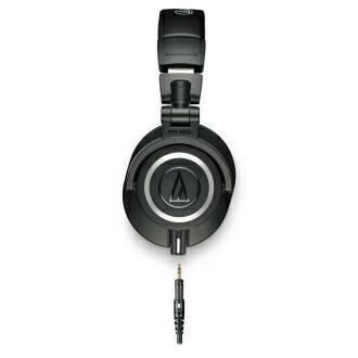 harga Audio technica ath m50x professional studio monitor headphones Tokopedia.com
