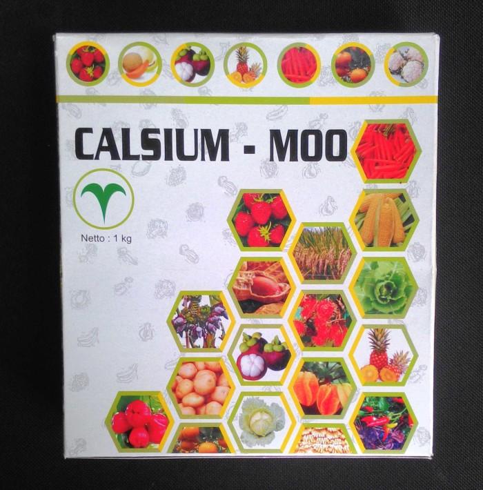 harga Calsium-moo - 1 kg Tokopedia.com