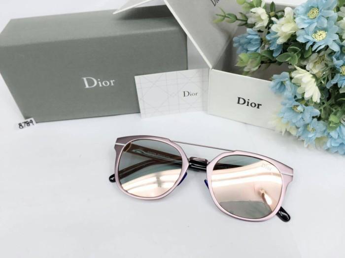 Jual Kacamata Wanita Murah Kacamata Dior Cosmo Wanita Murah ... 4de4911d2a