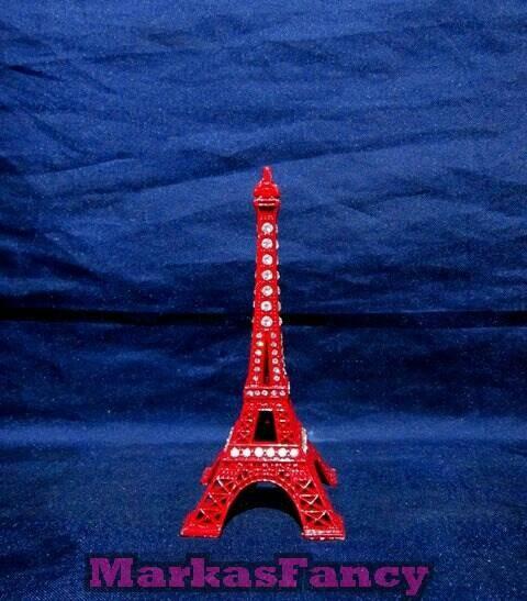 harga Menara eifel/miniatur menara eifel/prancis/oleh-oleh mancanegara Tokopedia.com