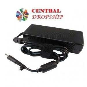 Jual Adaptor HP 19V 7 1A PIN CENTRAL - DKI Jakarta - Central Dropship |  Tokopedia