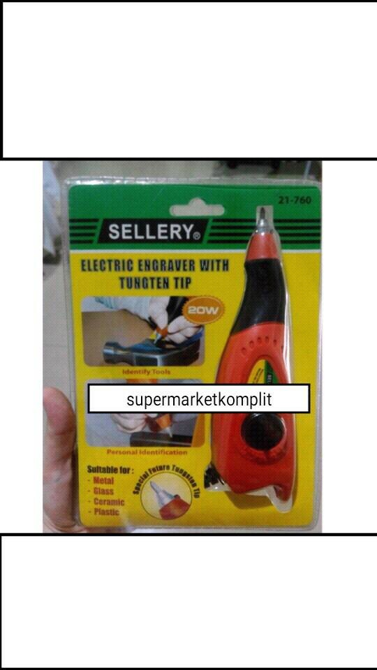harga Electric engraving sellery 20w mesin grafir ukir gambar tulis Tokopedia.com