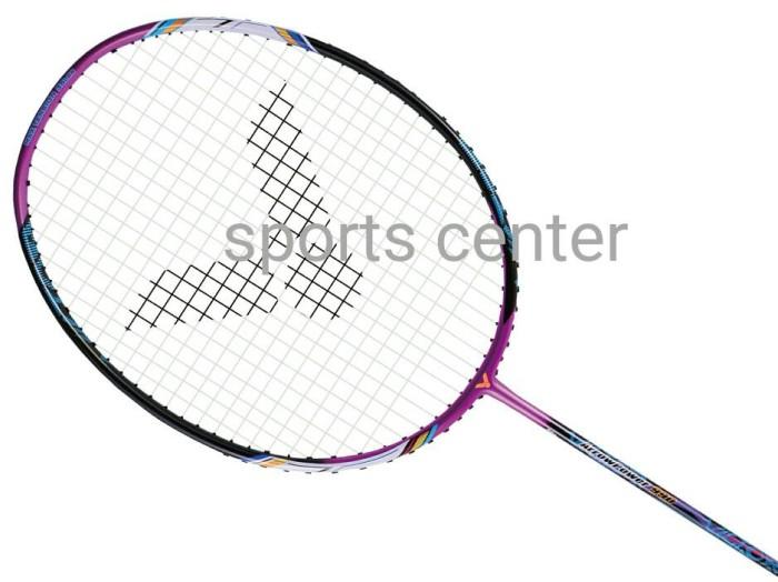 jual raket badminton    bulutangkis victor asean arrow