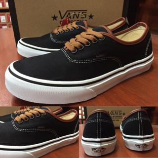 9ae8b54491 Jual Sepatu vans authentic california original premium quality BNIB ...
