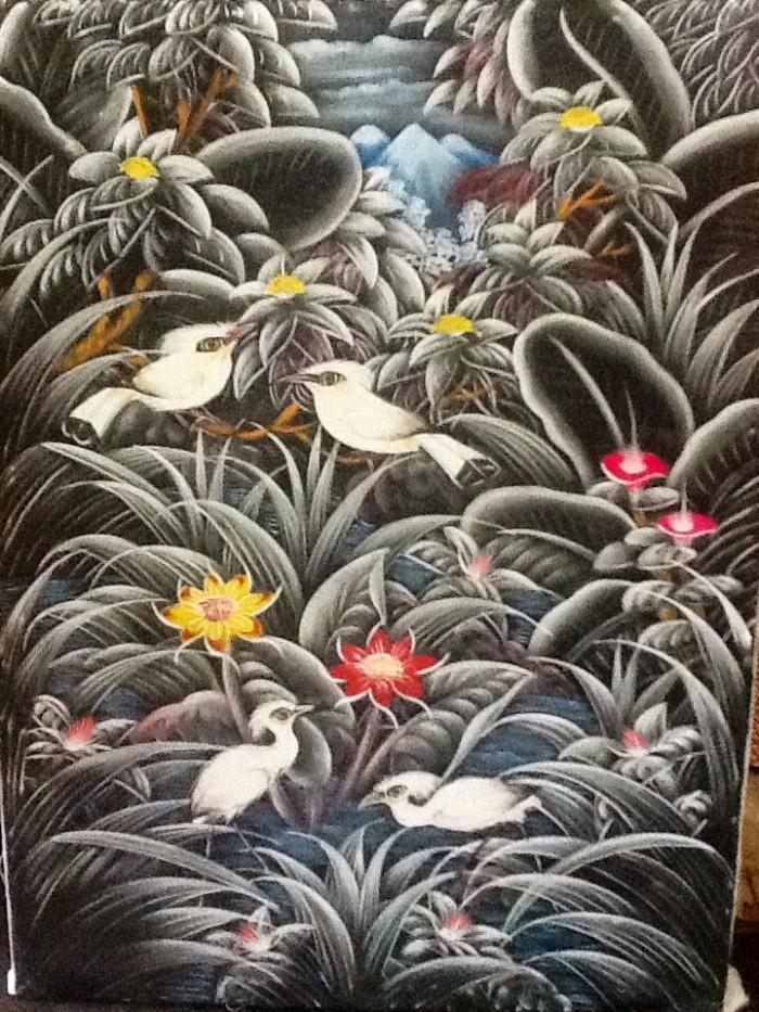 Katalog Background Kuning Hargano.com