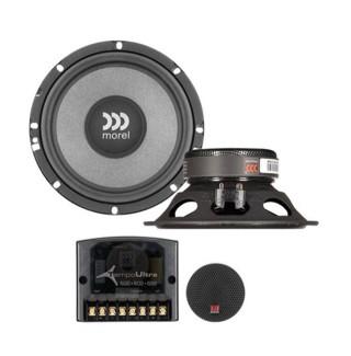 harga Speaker Split Morel Tempo Ultra 2 Ways Tokopedia.com