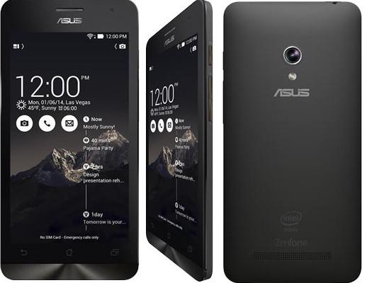 Jual Asus Zenfone 5 4G LTE Ram 2Gb Internal 16GB Garansi Distributor - DKI  Jakarta - Grosir Tech | Tokopedia