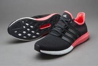 big sale 68a77 28c83 Jual Adidas Gazelle Boots Original - DKI Jakarta - Khalanza Store |  Tokopedia