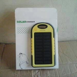 harga Solarcell 138.000 mah/138000 mah Tokopedia.com