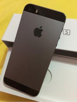 harga Iphone 5s 16gb second / bekas Tokopedia.com