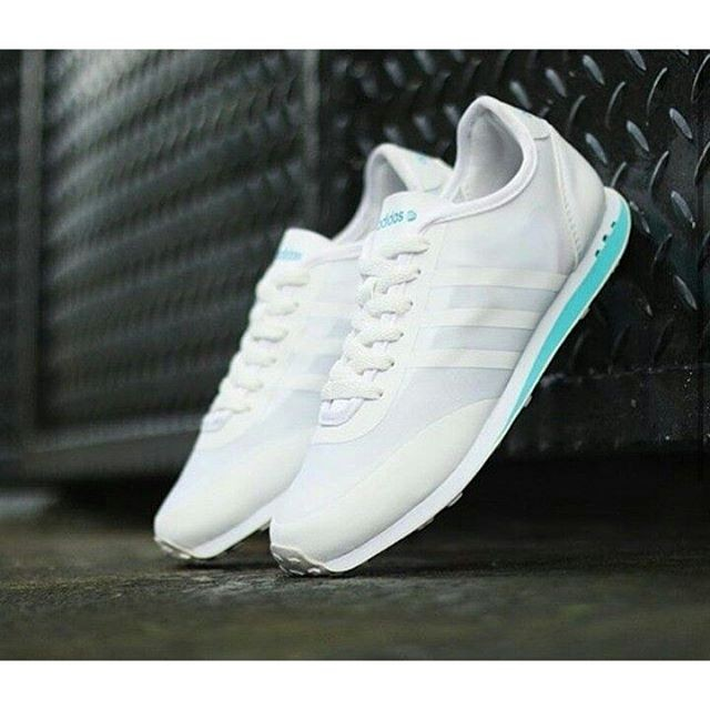 official store adidas neo groove tm sneaker 59455 ce713