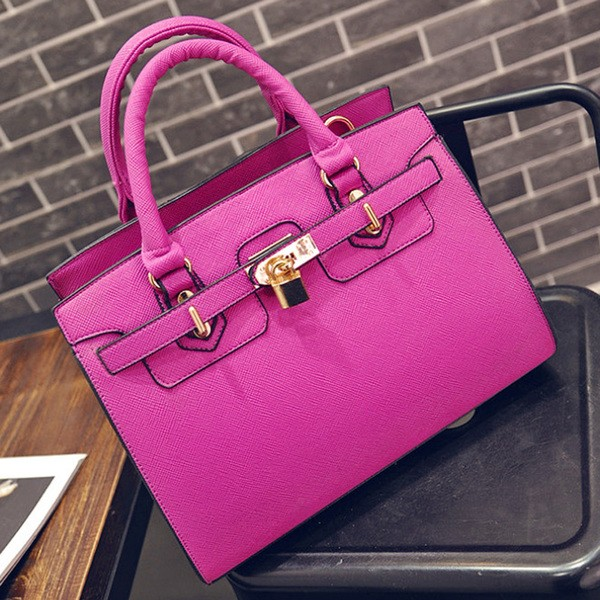 Jual Fashion Bag Tas Import Korea Hongkong Premium Quality Hermes ... 8e18606c39