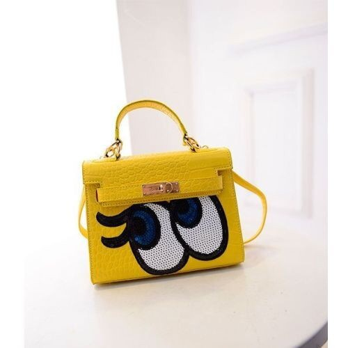 Jual tas Fashion import korea hermes kelly mata   hermes fun shy ... d33b77d050
