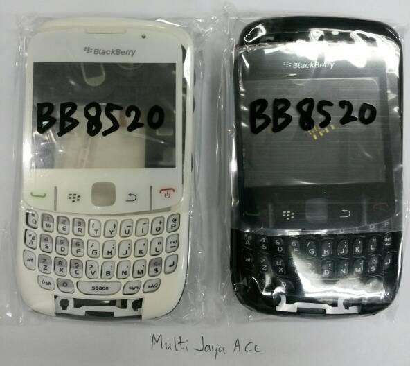 harga Casing/kesing/cs/blackberry gemini bb 8520/ori cina Tokopedia.com