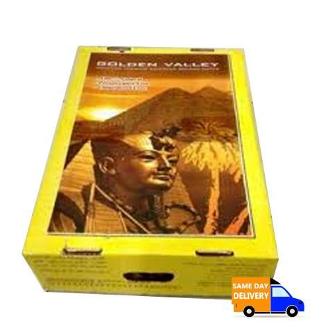 harga Kurma Mesir Golden Valley 10kg Tokopedia.com