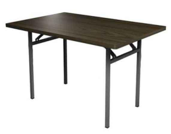 harga Meja cafe lipat meja lipat kafe folding table orbitrend kursi kantin Tokopedia.com