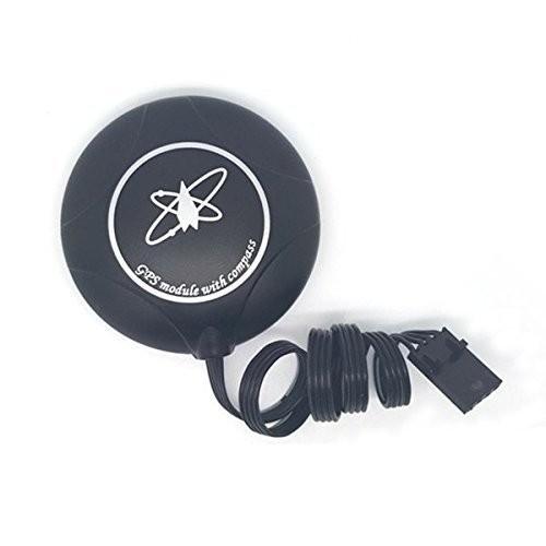 harga Ublox m8n gps for dji naza lite v1 v2 flight controller f330 f450 f550 Tokopedia.com