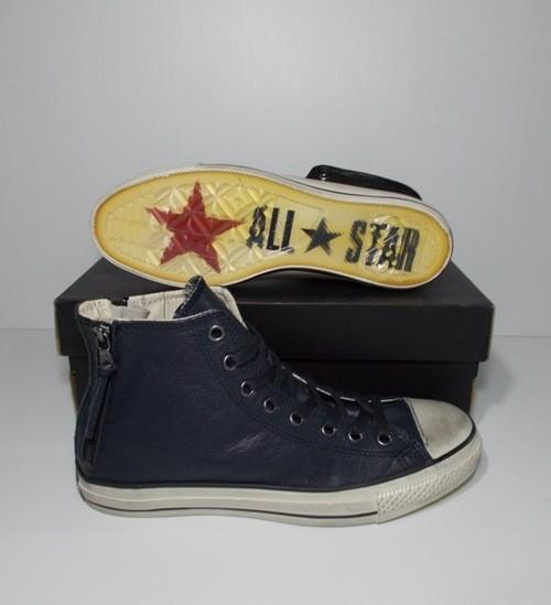 9e5b273ab574 ... bnib depok aede3 91266 new zealand original sepatu converse john  varvatos a2dcd b26c7 ...