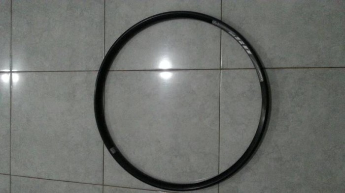 harga Rim/velg alloy double wall araya ds600 26  32h Tokopedia.com
