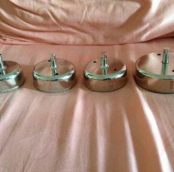 harga Matabor kaca 14mm sola mata bor intan batu akik keramik granit 14 mm Tokopedia.com