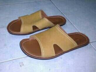 harga Playboy sandal Tokopedia.com