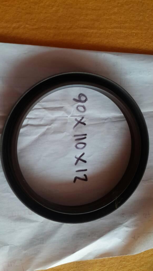 harga Seal kreak as belakang e46 e36 90x110x12 Tokopedia.com