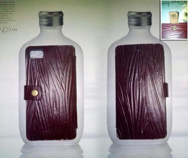 harga Leather flip case sarung hp blackberry bb z10 kulit sapi asli (leaf) Tokopedia.com