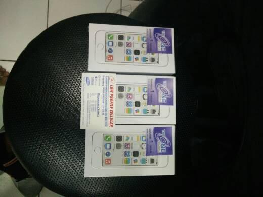 harga Iphone 5s 64gb silver garansi 1 tahun Tokopedia.com