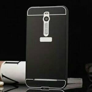 harga Hardcase bumper slide asus zenfone 2 (55)inch Tokopedia.com