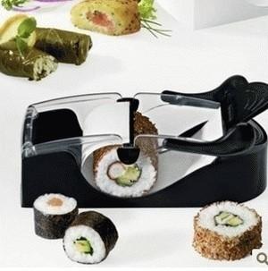 Foto Produk perfect roll sushi maker / PEMBUAT GULUNGAN SUSHI / PENGGULUNG SUSHI dari Diin Shop