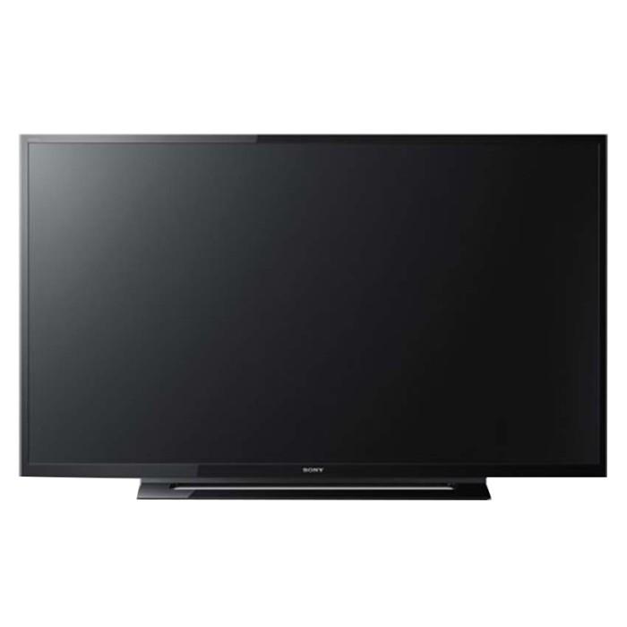 harga Led tv sony 32  hd ready  usb movie  hdmi type klv-32r302c  32r302 Tokopedia.com
