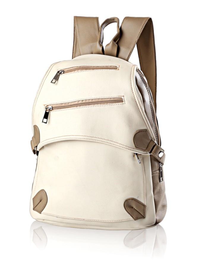 tas wanita ransel wanita backpack tas punggung keren terbaru INF.cloth 71bd55fb80