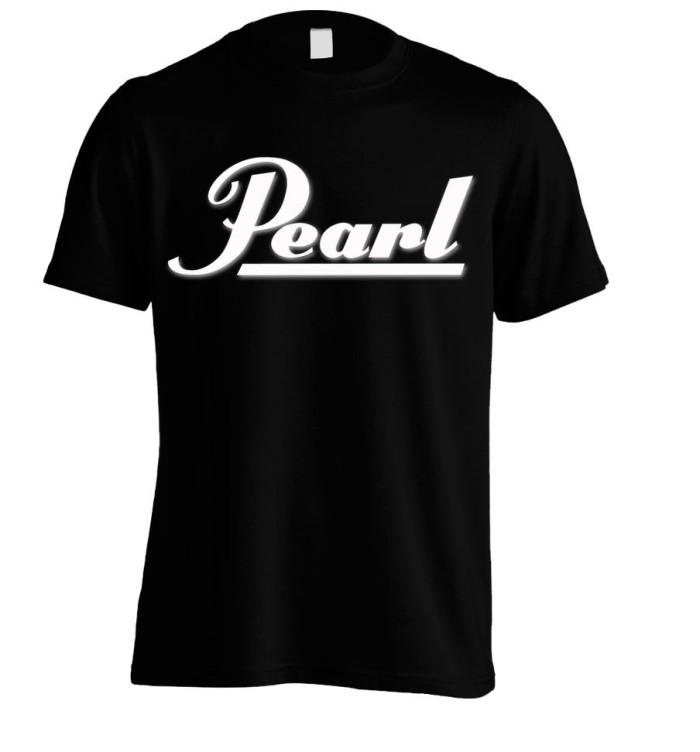 harga Kaos pearl drum Tokopedia.com